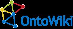 ontowiki logo